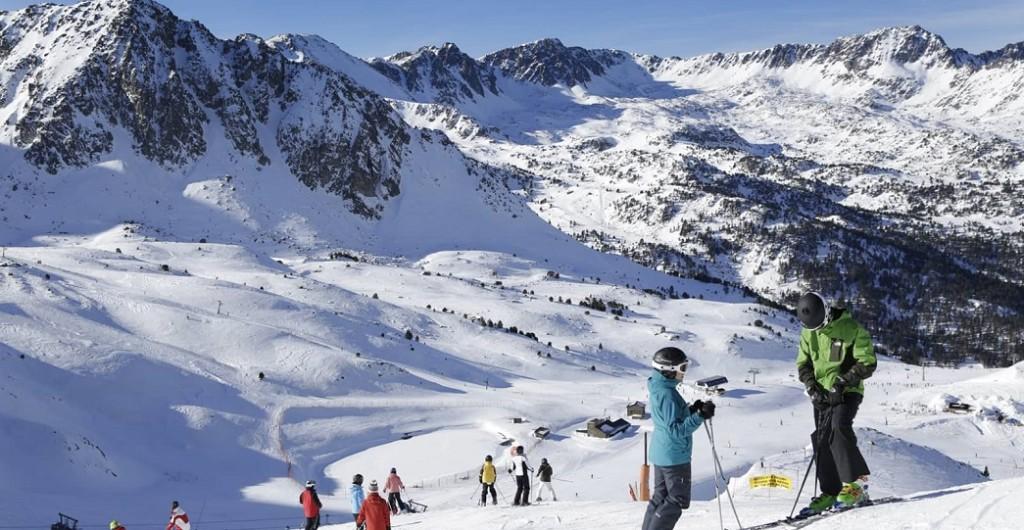 Le cose da vedere ad Andorra