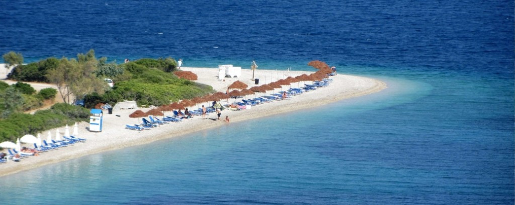 Le isole Sporadi