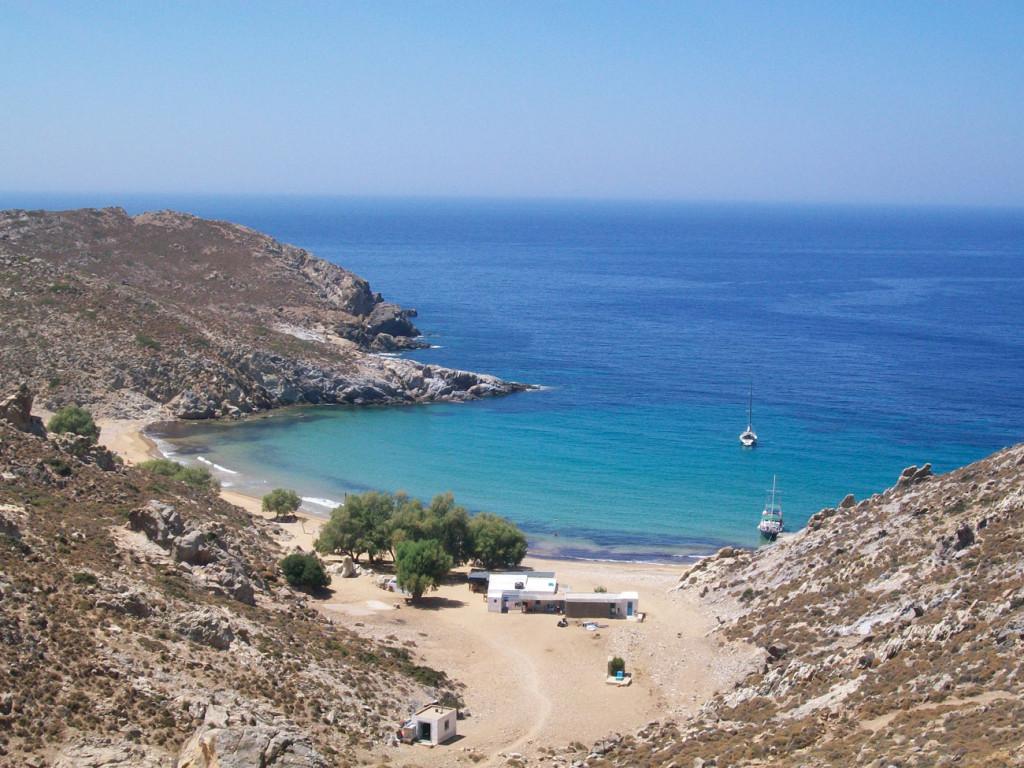 Le-più-belle-spiagge-di-Patmos