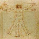 Leonardo-da-Vinci-a-Milano