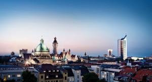 Cosa fare e vedere a Lipsia