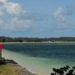 Dove mangiare a Mauritius