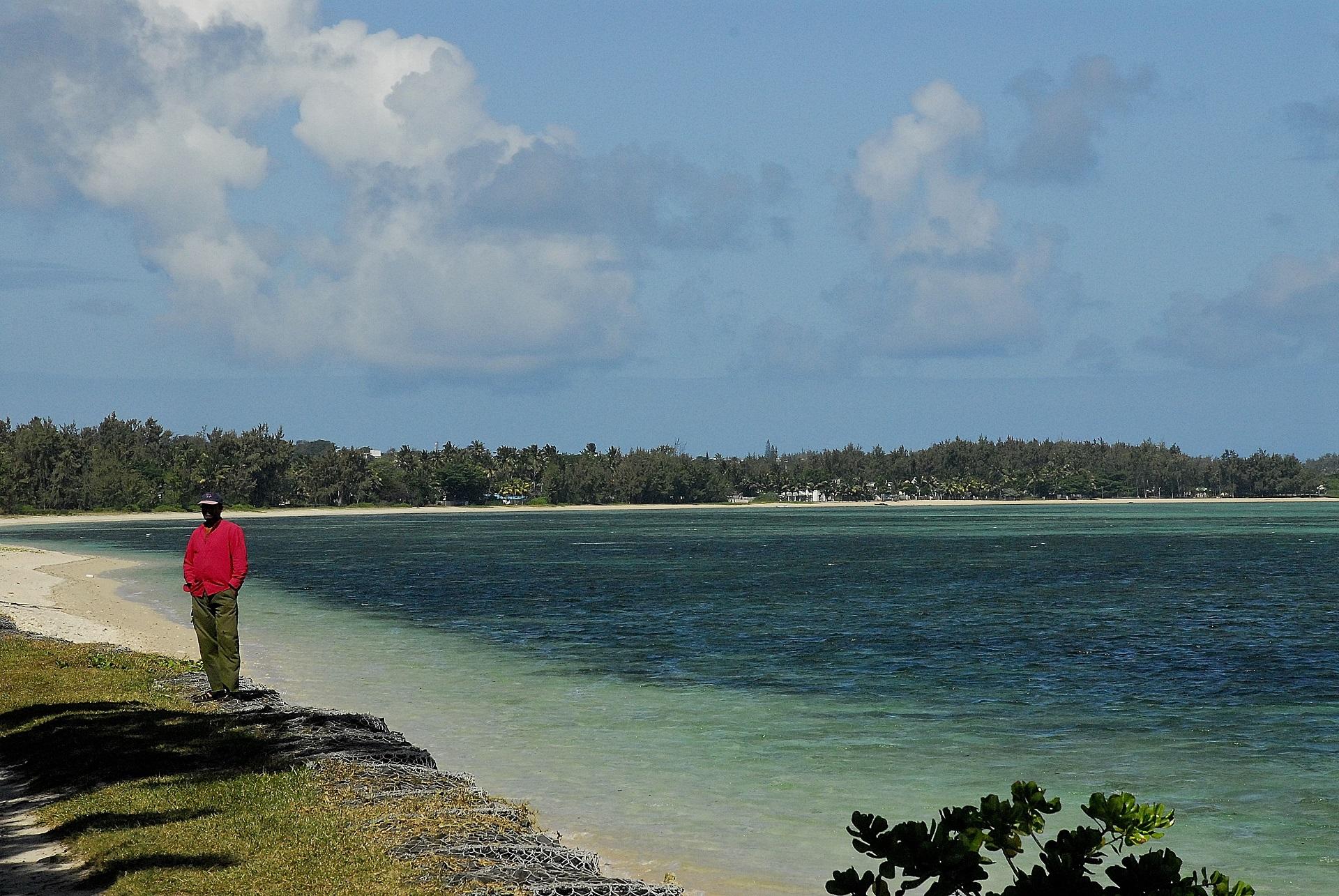sito di incontri Mauritius risalente a 26 anni