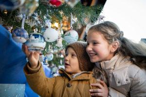 Mercatini di Natale dell'Alto Adige