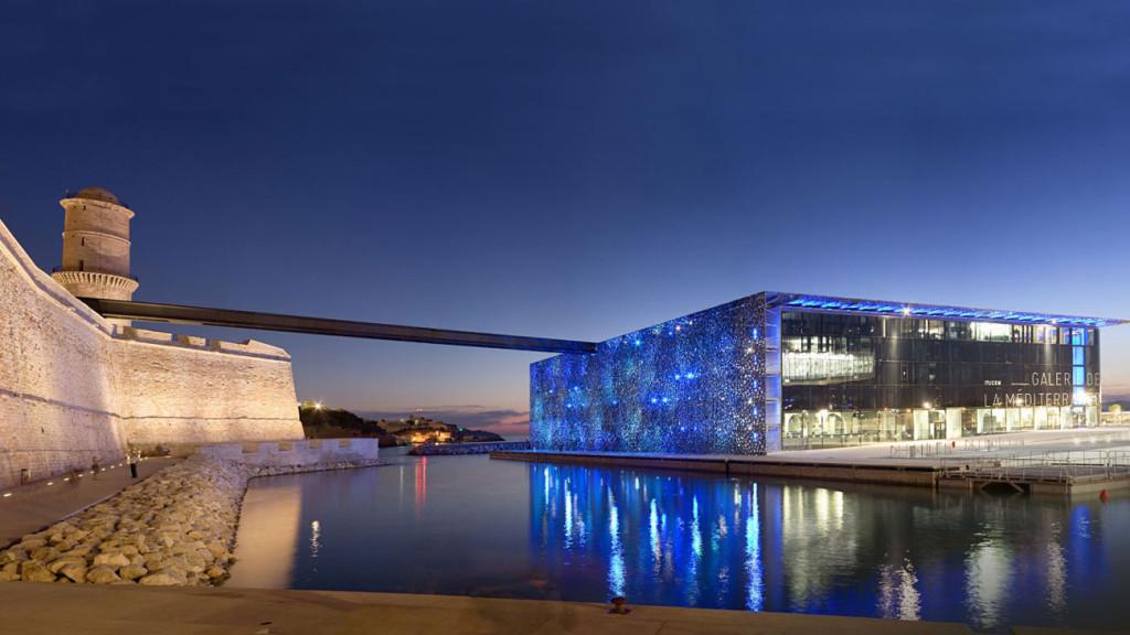 Museo delle Civiltà dell'Europa e del Mediterraneo