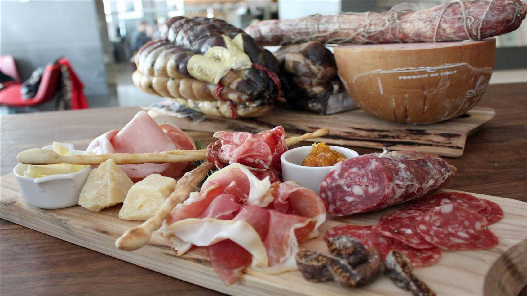 Osterie-di-Parma