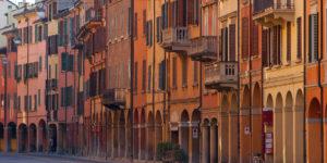 Portici-di-Bologna