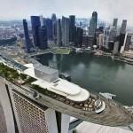 Guida di Singapore