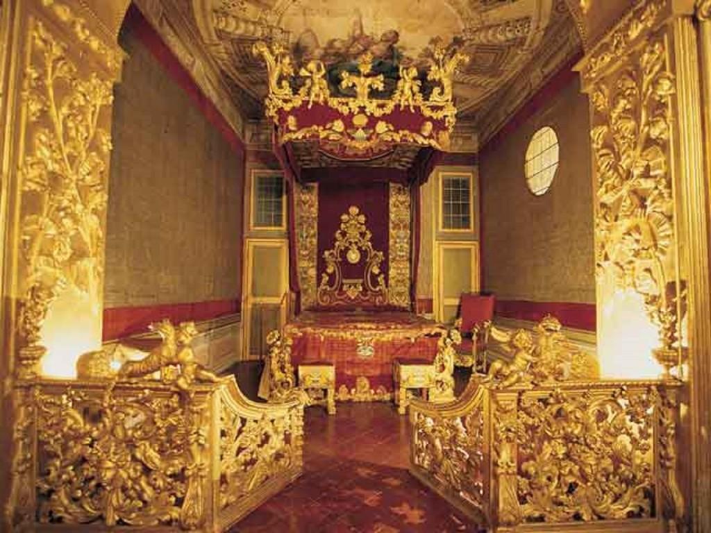 Castelli di Parma - Soragna