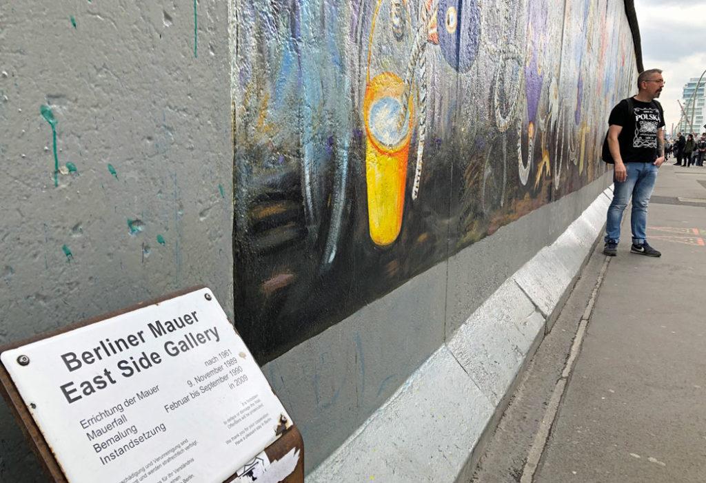 Storia-del-Muro-di-Berlino