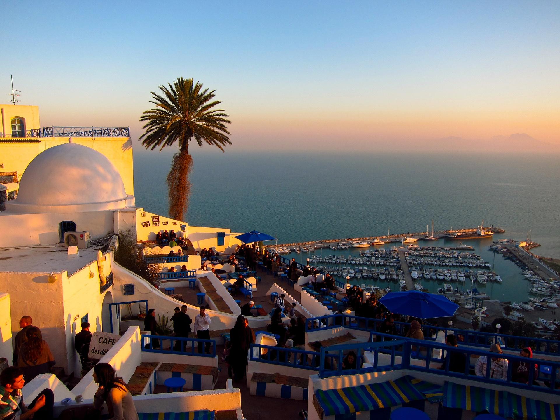 Tunisi: cosa vedere nell'antica Cartagine