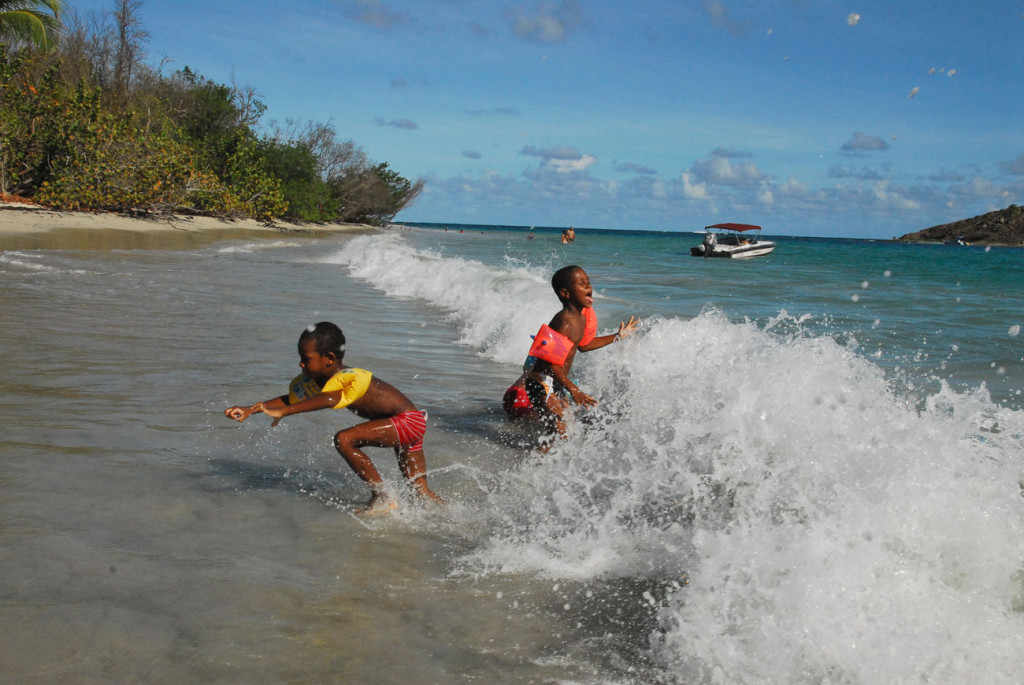 Viaggio-in-Martinica---Anse-trabaude