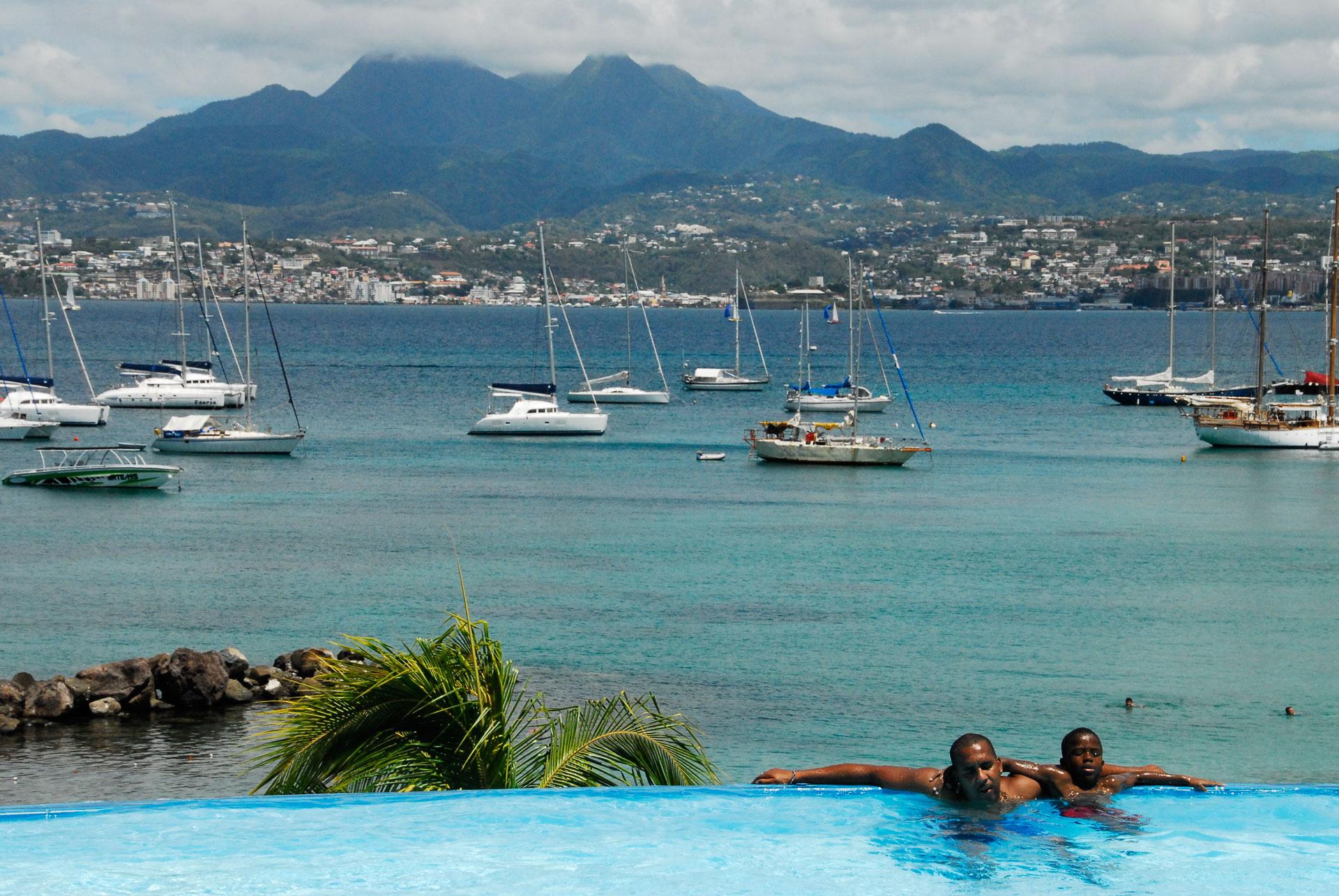 Viaggio-in-Martinica