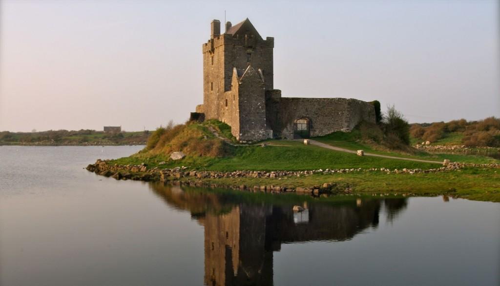 castelli-piu-belli-di-irlanda