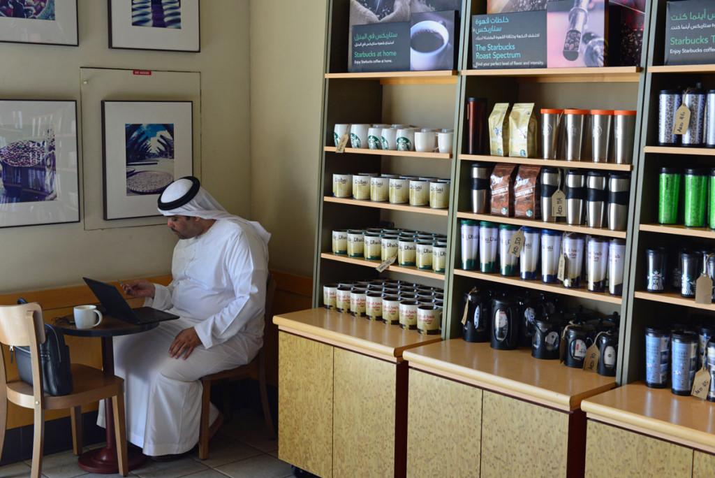 cosa fare e vedere a Dubai