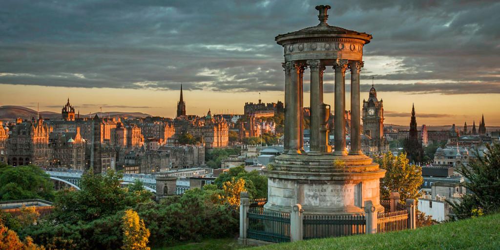 cosa-fare-e-vedere-a-Edimburgo