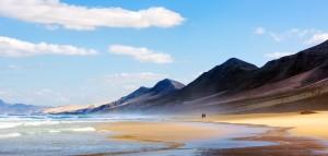 cosa fare e vedere alle isole Canarie