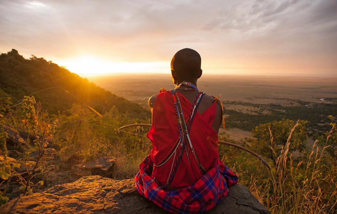Cosa fare e vedere in kenya la mia africa tra spiagge e for Fare la mia planimetria