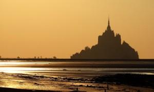 cosa fare e vedere in Normandia