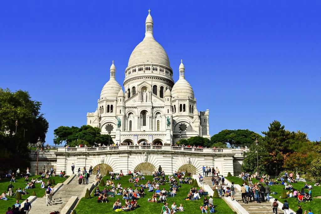 Cosa-vedere-a-Parigi