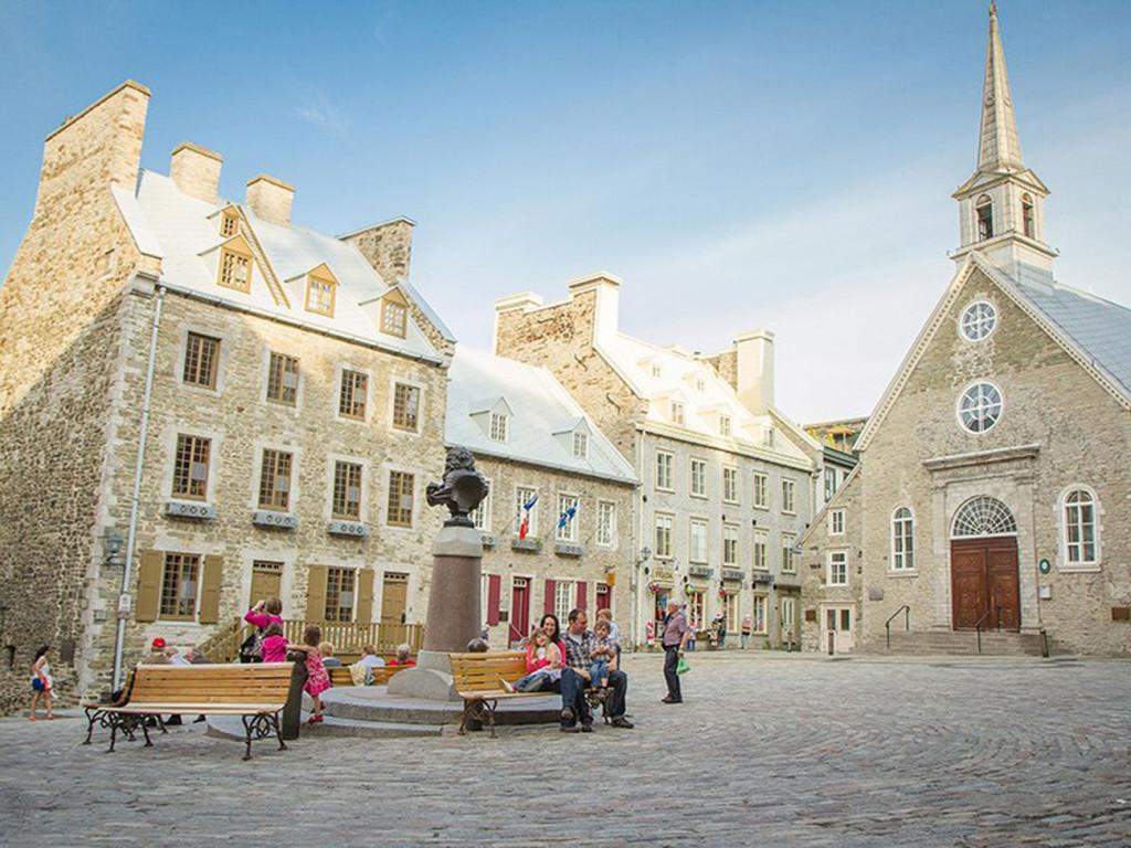 Cosa-vedere-a-Québec
