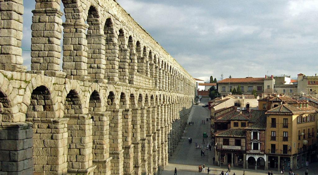 cosa-vedere-a-Segovia