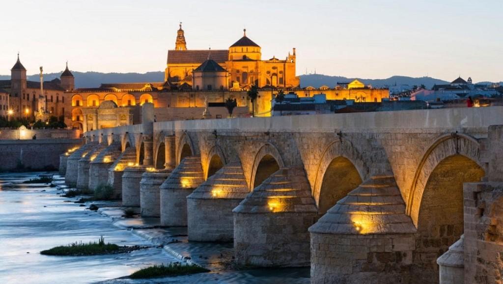cosa vedere in Spagna
