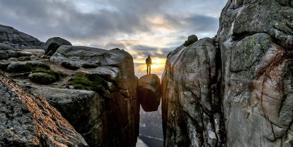 cosa-vedere-tra-i-fiordi-della-Norvegia