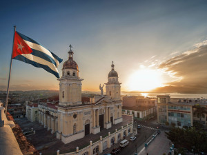 cose-da-vedere-a-Santiago-de-Cuba