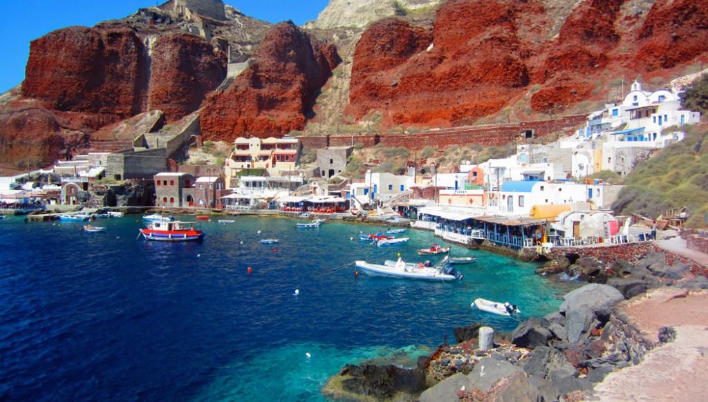 cose-da-vedere-a-Santorini