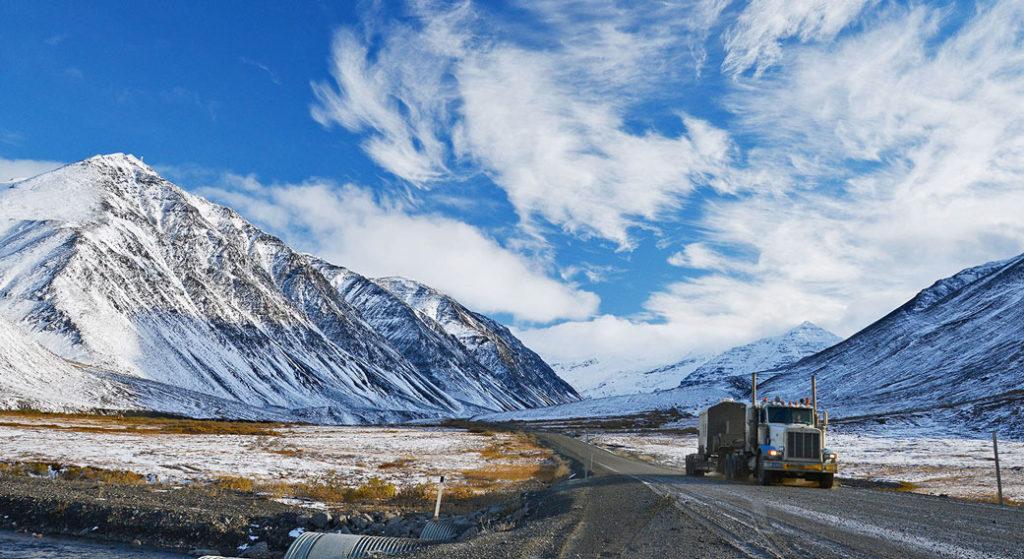 guida-dell'alaska