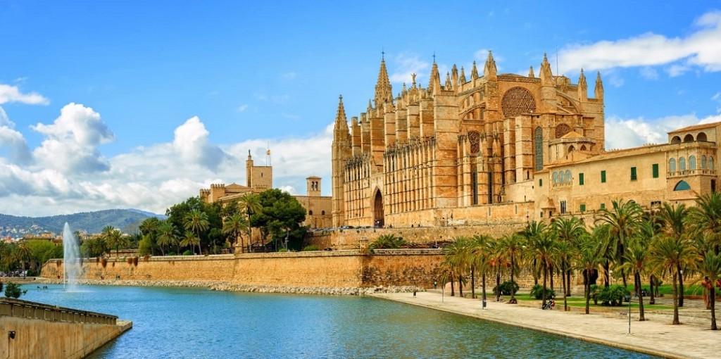 guida delle isole Baleari