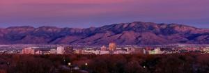 guida di Albuquerque in New Mexico