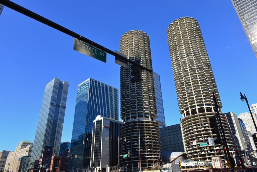 guida-chicago