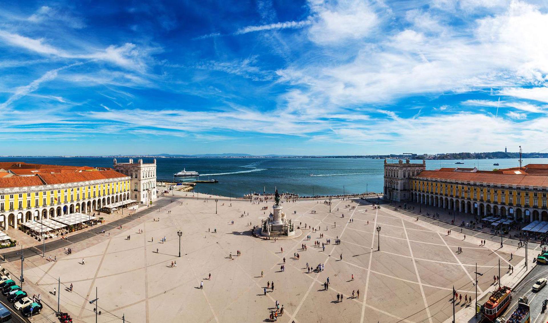guida-di-Lisbona