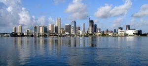guida di Miami