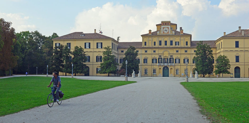 guida-di-Parma.