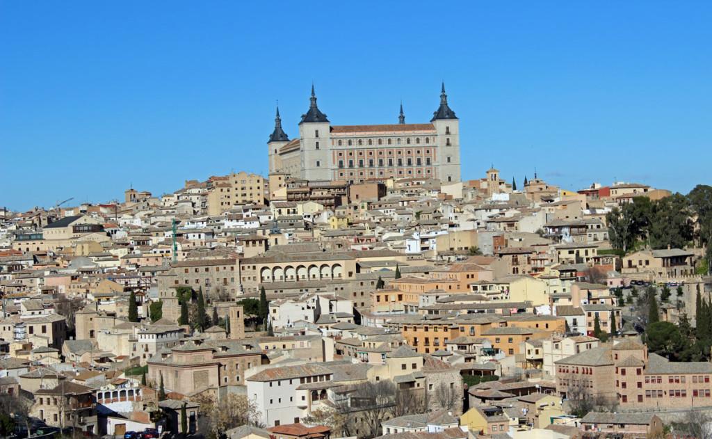 guida-di-Toledo
