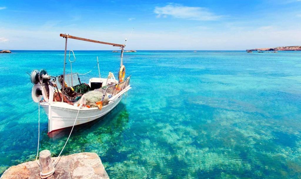 guide delle isole Baleari