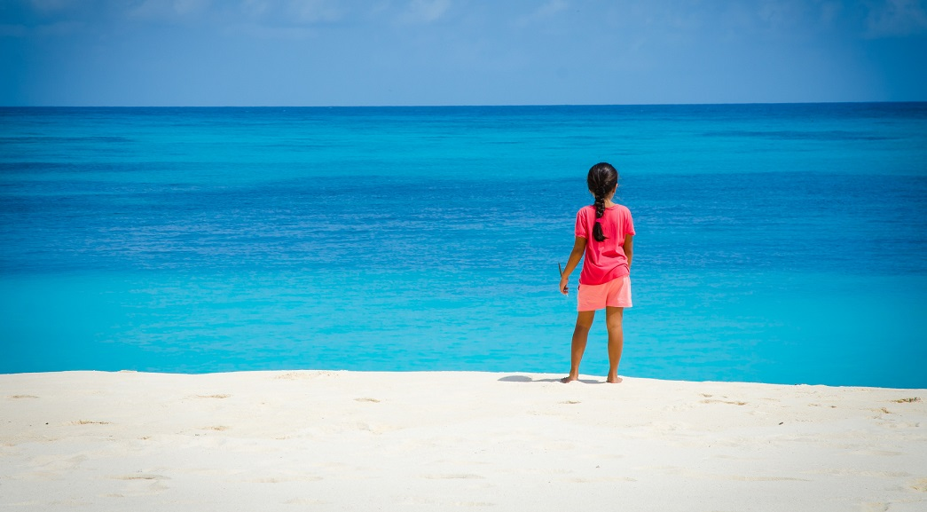 Isole Seychelles Dove Sono Cosa Vedere I Villaggi E La Natura