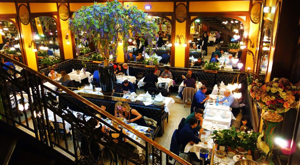 la-brasserie-bofinger