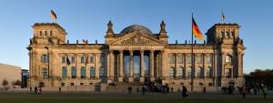 le cose da fare e vedere a Berlino