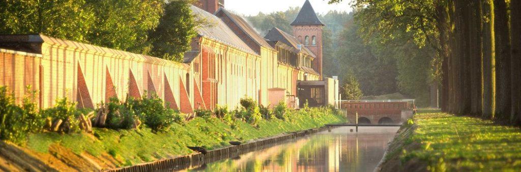 monasteri trappisti che producono birra in Belgio