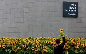 musei di Amsterdam