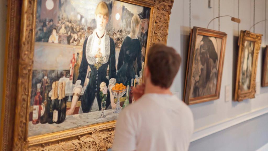 musei-di-Londra-Courtauld-Gallery