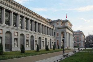 musei-di-Madrid