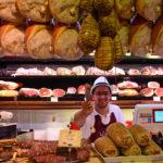 ristoranti di Parma