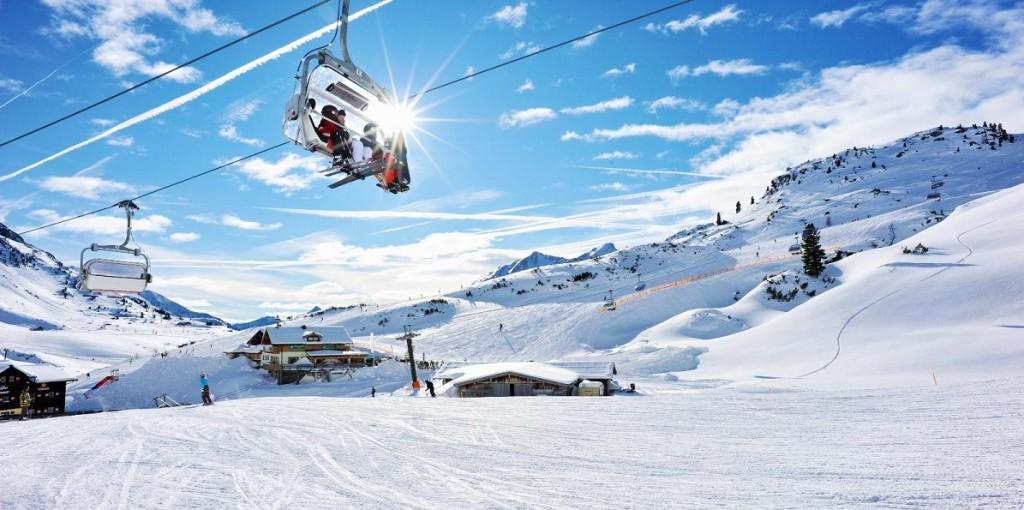 sciare-al-Livigno