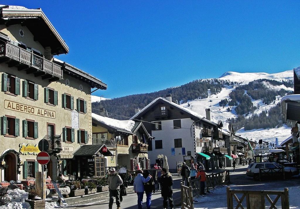sciare-a-livigno