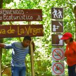 natura nella Repubblica Dominicana